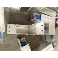 母线槽的防水设计、母线槽、空气式插接母线槽(在线咨询)
