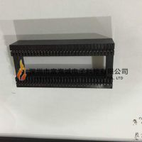 YAMAICHI IC121-64075-G4-MF IC插座SDIP64PIN 1.778MM间距