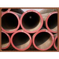 中国钢材价格网_离心铸管_gcr15毛细钢管