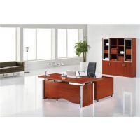 教师办公桌尺寸|黄陂办公桌尺寸|木缘森办公家具(在线咨询)