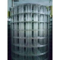 【环航现货】80丝不锈钢电焊网|304材质