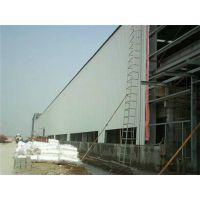 珠海钢结构厂房_宏冶钢构行业标兵_钢结构厂房图集