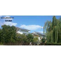 交大光谷提供家用太阳能光伏发电设备的价格