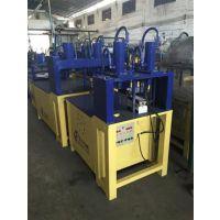 冲孔设备 粤冲机械专业供应 角钢冲孔设备