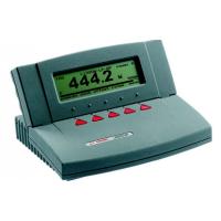 Laserstar激光功率计表头,OPHIR双通道表头一级代理商