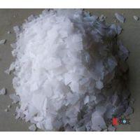 广州厂家直销其他水处理化学品,环保氢氧化钠工业级 ,25kg/包
