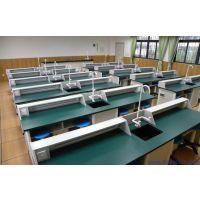 物理(电学)实验室设备