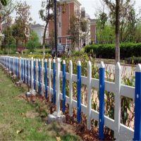 PVC草坪围栏定做/图片/规格