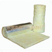 神州保温棉 隔热棉 防火棉 吸音棉 玻璃棉定尺生产规格齐全