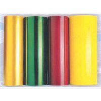 佛山顺德维联厂家直供0.8~8mm厚PE塑料板材PE板