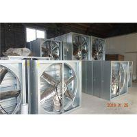 供应装配车间用通风降温设备节能环保推拉式负压风机18765101456