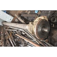各类吹膜机螺杆主机 永邦(幸福)塑料机械厂