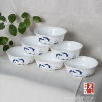 定制餐具套装 陶瓷餐具厂家