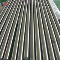 长期供应TB2钛棒 合金板 航天航空专用钛