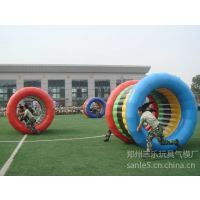 趣味运动器材室外大型旱地龙舟项目规格及报价