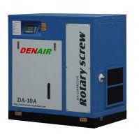 供应扬州、仪征市空压机、高邮市空压机、空压机型号、空压机价格、螺杆空气压缩机、螺杆式空气压缩机