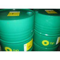 供应【上海批发、BP安能欣SG-XP680高温合成齿轮油】