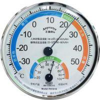 西安温湿度记录仪13659259282哪里有卖温湿度记录仪