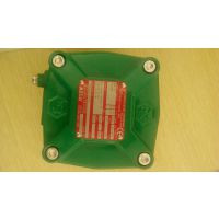 供应ASCO电磁阀EF8342G001 220AC 现货出售