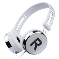 卡能KM-870音乐mp3电脑头戴式耳麦耳机送麦 重低音