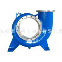 脱硫浆液循环泵泵壳修复、石膏排出泵蜗壳修复【安徽雨辰】