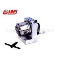 台湾精展配件、5120三爪冲子成型器GlN-PFC、三爪研磨器、