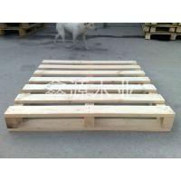 长期供应免检木托盘 熏蒸木托盘 木托盘加工 规格齐全