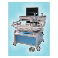 热转印机厂家直销供应全自动多功能热转印机QH-800
