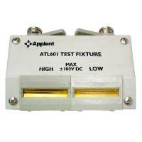 原厂正品 现货供应ATL601 径向元件测试夹具