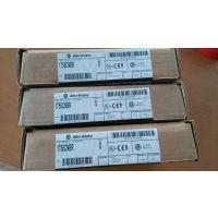 安徽代理全国底价销售美国AB 1756-LSP PLC可编程控制器0551-63736364