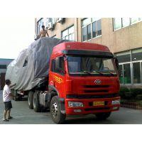 惠州大货车出租回头车返程车9.6米至17.5米平板高栏厢车