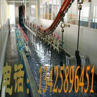 供应履带式传动座 涂装线 喷涂线 流水线 悬挂输送线