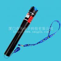 成都供应商仪器仪表Q616红光笔