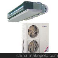 西安汇金提供的格力中央空调维修服务是有品质的