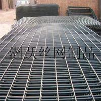安平洲跃长期供应优质钢筋网&钢筋网哪里&连云港哪里&性价比钢筋网厂