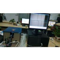 玻璃表面应力仪 手机盖板玻璃应力专用测试仪 表面应力测试仪 应对测试(CS DOL CT)
