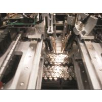 FPB电动车电池阻抗测试设备 美国MACCOR电池测试系统