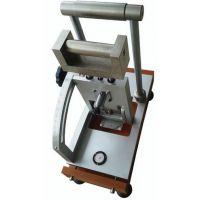 手提式止滑机/MARK II手提式止滑机/手提式肘节止滑试验机