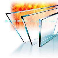 广州哪里有防火玻璃欢迎新老客户咨询13392483338曹生