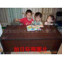 【全国联保】北京旭日环照牌透明PVC工业软质软玻璃