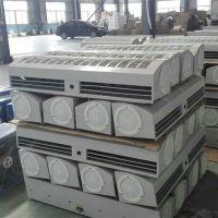 专业生产FM1509贯流式风幕机自然风型