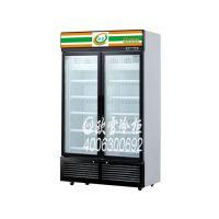 深圳罗湖区超市低温展示柜哪里有卖?