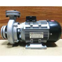 供木川涡流泵TS-90高温模温机泵1.5kw
