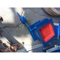 供应超冶品牌 优质卸灰阀