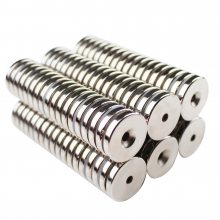 金聚进 钕铁硼强磁价格、强磁报价、电磁铁价格
