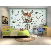 上海涂鸦墙体彩绘公司 涂鸦制作 手绘工作室
