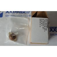 LORD洛德AM-005-8 美国原装产品 质量保证