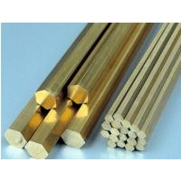 东莞代理销售日本快削黄铜棒LF1 LF2 C3604 C3771鉛レス快削黄銅
