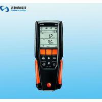 供应德图testo310-入门级烟气分析仪