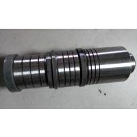 山东电机模具用锥度导柱导套组件厂家直销